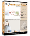 Buy Smart Email Verifier