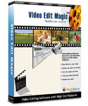 Try Video Edit Magic--download a free trial now!
