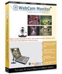 Buy  WebCam Monitor