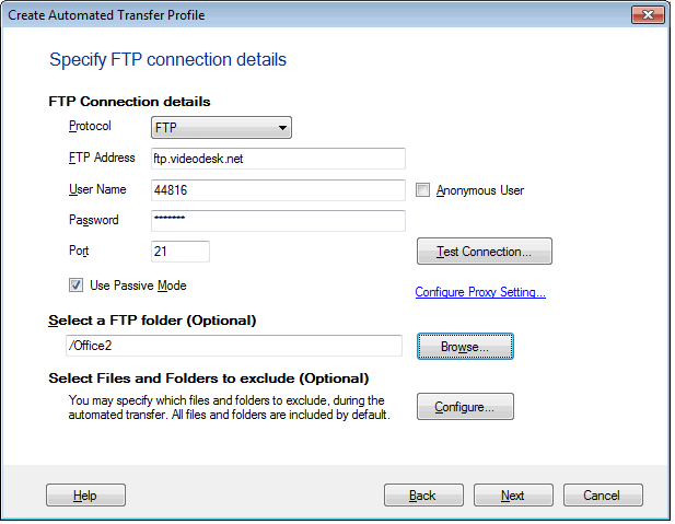 Vpn client for cisco rv325