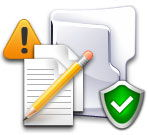 Team Task Manager - Secure document sharing