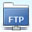 FTP Manager Lite icon
